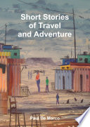 Short Stories of Travel and Adventure