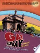 Gay Bombay