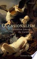 Occasionalism