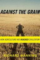 Against the Grain Pdf/ePub eBook