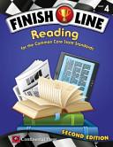 Finish Line Reading