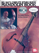 Complete Jethro Burns Mandolin