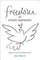 Freedom of Artistic Expression