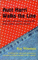 Aunt Harri Walks the Line