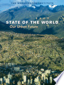 State Of The World 2007 Book PDF