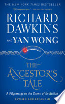 The Ancestor s Tale Book PDF