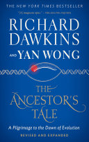 Pdf The Ancestor's Tale