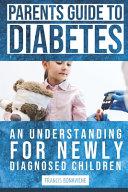 Parents Guide To Diabetes