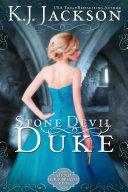Stone Devil Duke Pdf/ePub eBook