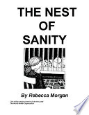 The Nest of Sanity