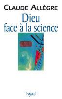 Pdf Dieu face à la science Telecharger