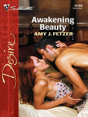 Pdf Awakening Beauty Telecharger