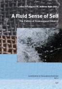 A Fluid Sense of Self