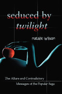 Seduced by Twilight