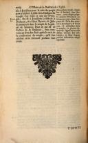 Page ccviii