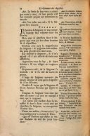 Page iv