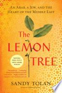 The Lemon Tree image