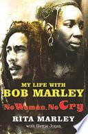 No Woman, No Cry