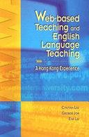 Web based Teaching and English Language Teaching