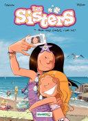 Pdf Les Sisters Telecharger