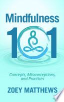 Mindfulness 101 Book PDF