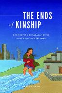 Pdf The Ends of Kinship