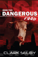 Dangerous Food [Pdf/ePub] eBook