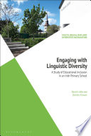 Engaging with Linguistic Diversity