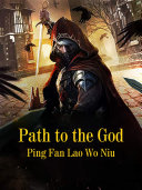 Path to the God [Pdf/ePub] eBook
