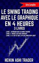 Pdf Le Swing Trading Avec Le Graphique En 4 Heures 1-3 Telecharger