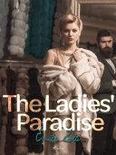 The Ladies' Paradise Pdf/ePub eBook