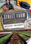 Street Farm Book