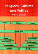 Religions  Cultures and Politics