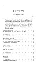 Journal Of The Department Of Agriculture