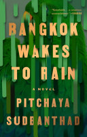Bangkok Wakes to Rain Pdf/ePub eBook