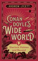 Conan Doyle s Wide World