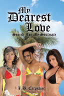 My Dearest Love [Pdf/ePub] eBook