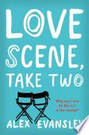 Love Scene  Take Two
