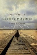 Pdf Chasing Fireflies