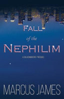 Fall of the Nephilim