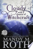 Cloudy with a Chance of Witchcraft Book PDF