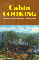 Pdf Cabin Cooking