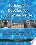 Sustainable Desalination and Water Reuse