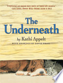 Read Online The Underneath For Free