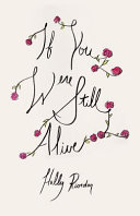 If You Were Still Alive