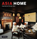 Asia Home