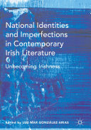 National Identities and Imperfections in Contemporary Irish Literature Pdf/ePub eBook