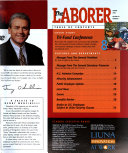 The Laborer [Pdf/ePub] eBook