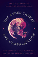 Pdf The Cyber Threat and Globalization Telecharger