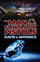 Pdf The Man With The Flintlock Pistols Telecharger